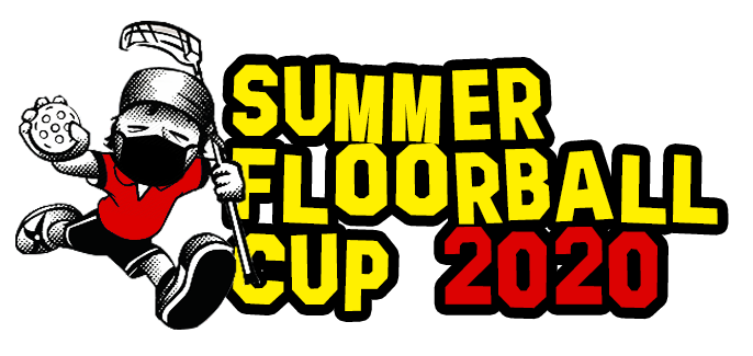 Summer Floorball Cup